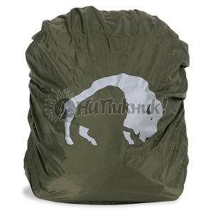 RAIN FLAP XS Чехол-накидка для рюкзака cub