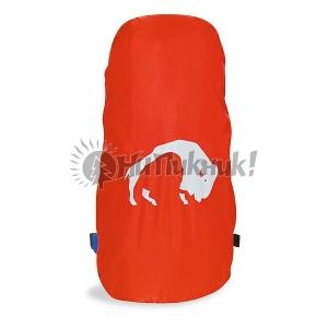 RAIN FLAP S Чехол-накидка для рюкзака red