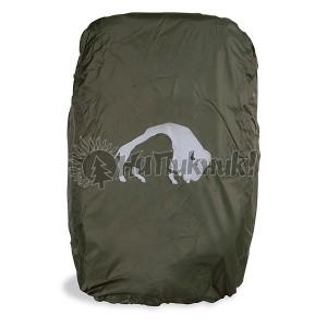 RAIN FLAP S Чехол-накидка для рюкзака cub
