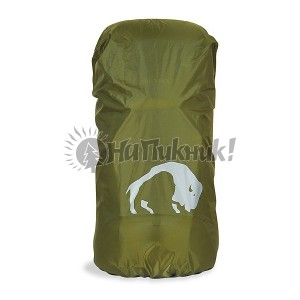 RAIN FLAP XXL Чехол-накидка для рюкзака cub