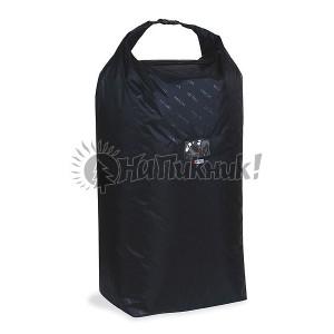 Schutzsack Universal Чехол для рюкзака black