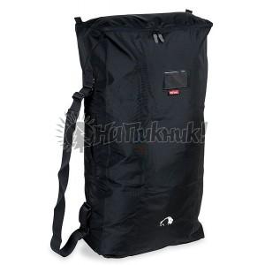 Schutzsack M Чехол для рюкзака black