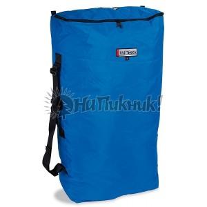 Schutzsack L Чехол для рюкзака blue
