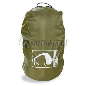 Luggage Cover L Чехол для рюкзака cub