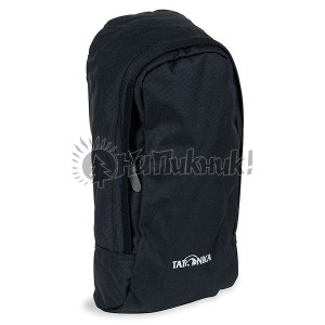 Side Pocket Боковой карман для рюкзака black