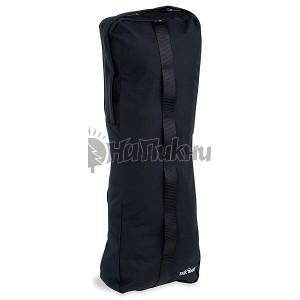 Exp.Side Pocket 5.5 Боковой карман для рюкзака black