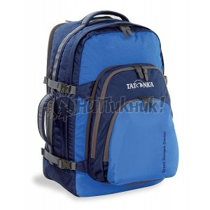 Great Escape Junior сумка