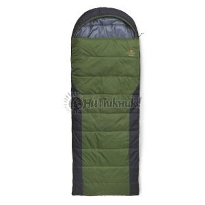 Спальный мешок Pinguin BLIZZARD одеяло 190