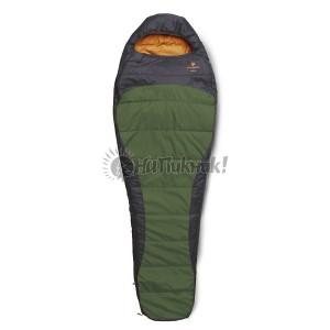 Спальный мешок Pinguin MICRA Primaloft NEW 195 R