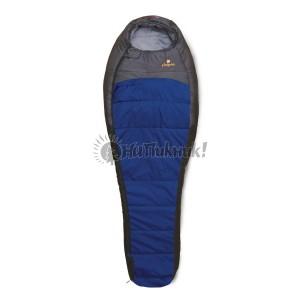 Спальный мешок Pinguin SPIRIT Primaloft NEW 185 R