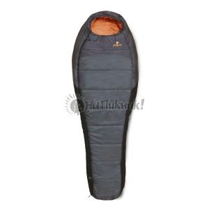 Спальный мешок Pinguin TOPAS Primaloft NEW 195 L