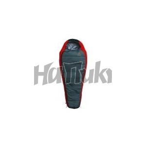 Спальный мешок Pinguin COMFORT Junior 150 L