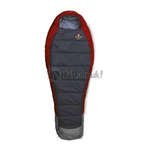 Спальный мешок Pinguin COMFORT LADY 175 L