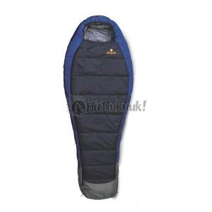 Спальный мешок Pinguin MISTRAL LADY 175 L