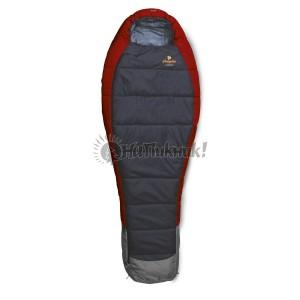 Спальный мешок Pinguin COMFORT 195 L