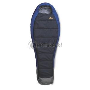 Спальный мешок Pinguin MISTRAL 195 L