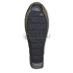 Спальный мешок Pinguin SAVANA 195 L