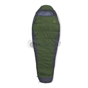 Спальный мешок Pinguin TPAMP 195 L