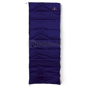 Спальный мешок Pinguin TRAVEL одеяло 190