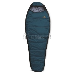 Спальный мешок Pinguin TREKKING 205 L