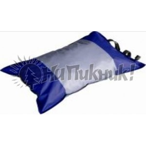 Подушка самонадувная Camping M2-1