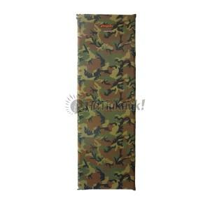Коврик Pinguin NOMAD 38 camouflage 3.8 см