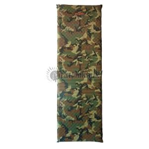 Коврик Pinguin NOMAD 50 camouflage 5 см