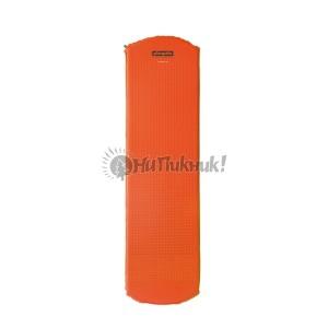 Коврик Pinguin SHERPA 30 orange 3 см