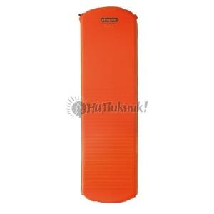Коврик Pinguin SHERPA 38 orange 3.8 см
