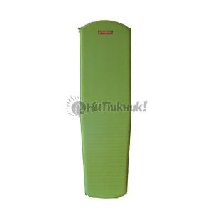 Коврик Pinguin PEAK 38 green 3.8 см