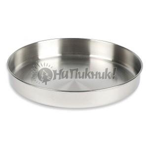 Сковородка Pan Multi Set
