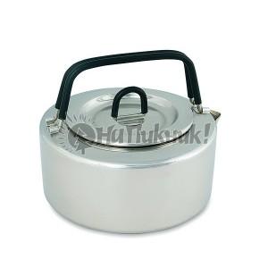 Чайник Teapot 1.0 л