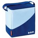 Изотермическая сумка-холодильник Keep Cool Trend 23.