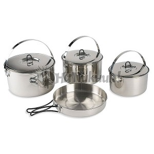 Набор посуды Family Cook Set S