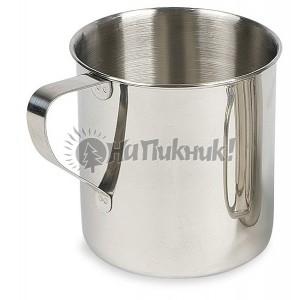 Кружка Mug