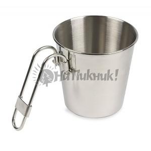 Кружка Expedition Mug