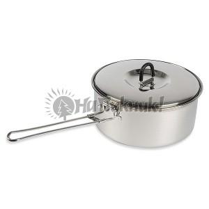 Кастрюля Sherpa Pot 1.0 л