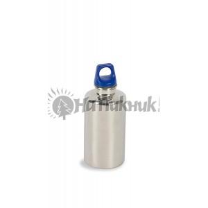 Фляга Stainless Bottle 300 0,3 л