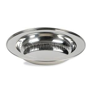 Миска Soup Plate